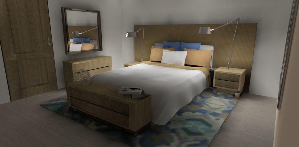 kaq 6 room 1 view 1
