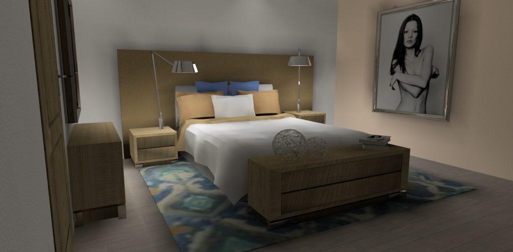 kaq 6 room 1 view 2