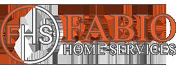 Fabio Home Services