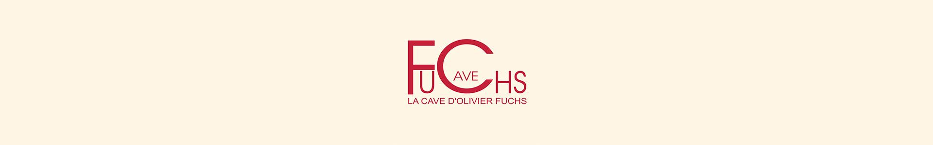 Cave Fuchs